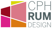 cphrumdesign