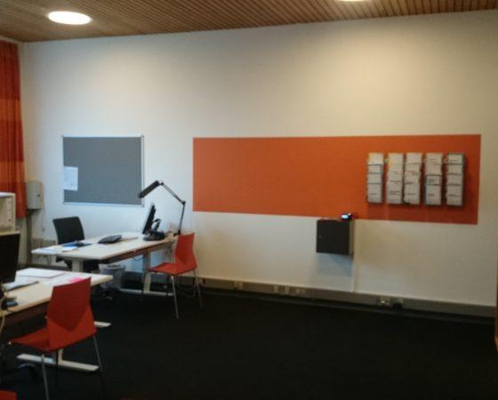 VUC Amager – Studievejledning